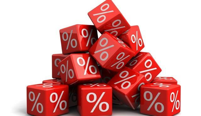 - 50 % для новых клиентов